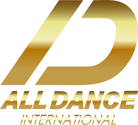 All Dance International